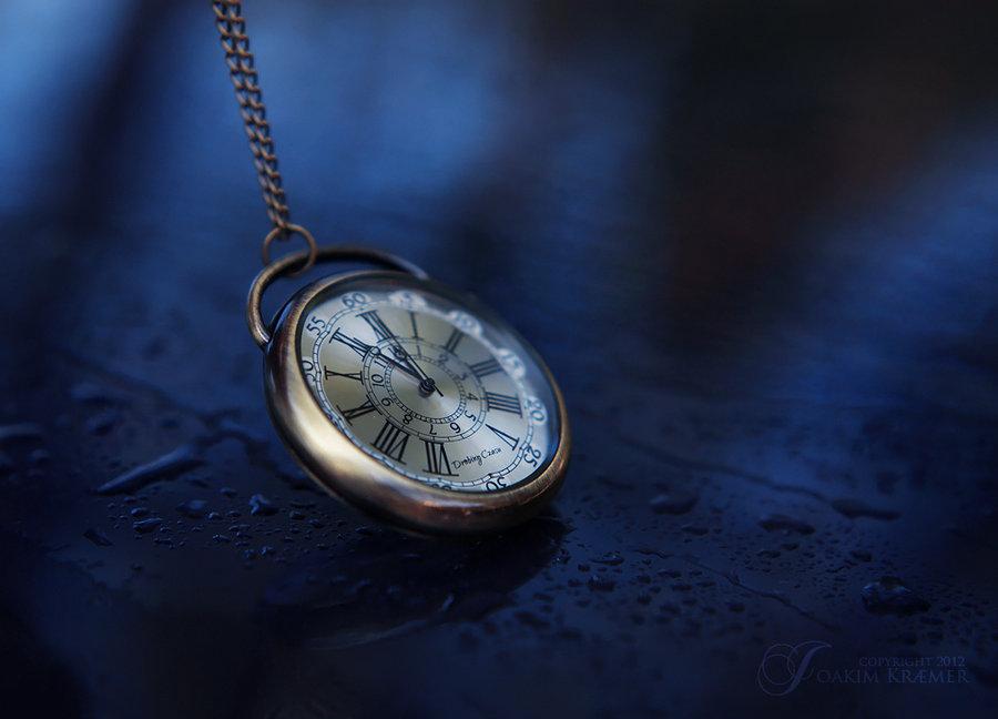 dark_times_by_healzo-d5clhr6