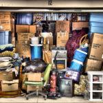 Materialismus kontra syslení