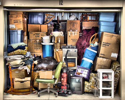 garage-full-of-possessions2-1