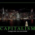 O čistém kapitalismu