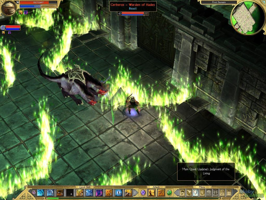 337998-titan-quest-immortal-throne-windows-screenshot-cerberus-tries