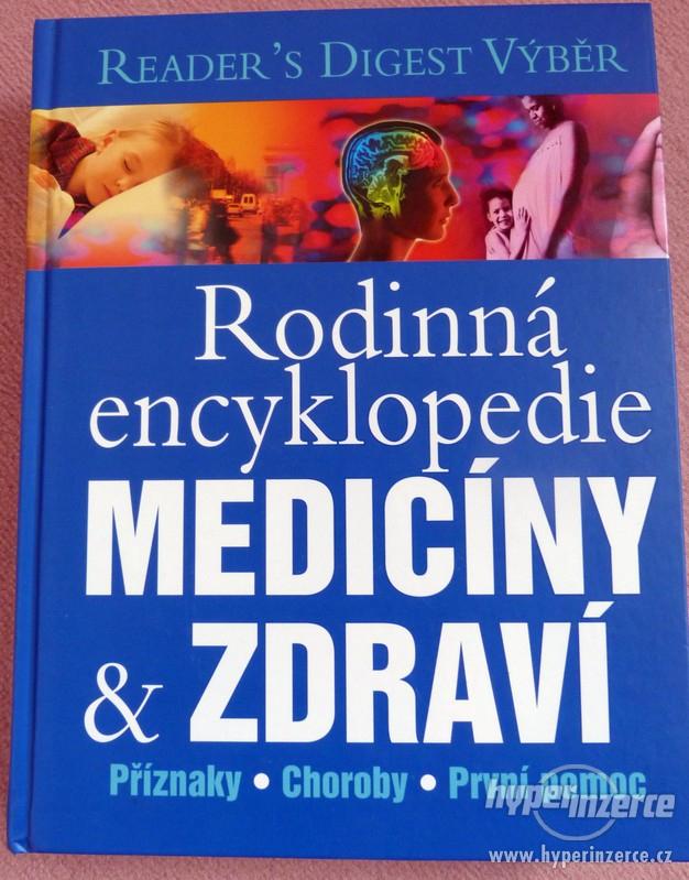 4742083-rodinna-encyklopedie-mediciny-a-zdravi-1