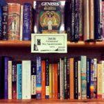 Všudypřítomná esoterika aneb Zaručené recepty na život a svět