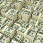 Peníze jako dluh aneb Krásy a nebezpečí barevných papírků