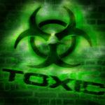 5 znamení toho, že žijete v toxickém a vysávajícím vztahu