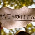 7 přípomínek vlastní ceny při pochybnostech