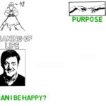 Smysl život dle Stephena Frye