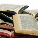 Doporučená četba nebo povinná zkostnatělost?