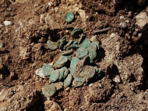 rare-bronze-coins