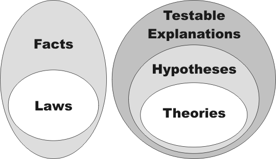 venn_diagram_theory_law_101