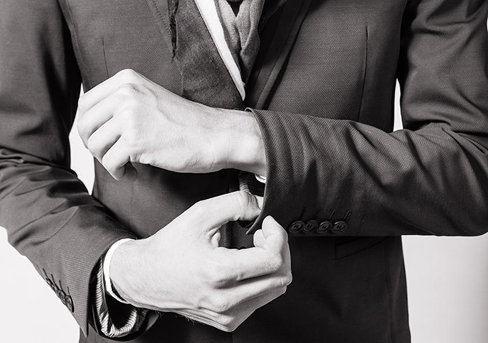 007 Účinných zvyků, které nás může naučit agent Jejího Veličenstva…