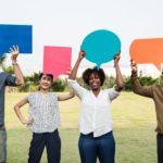 10 nejčastějších omylů, které děláme během konverzace