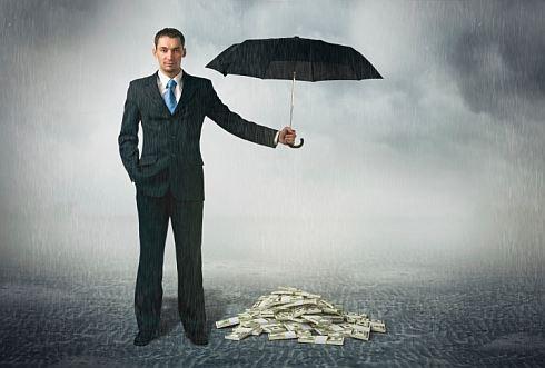 12 znaků kvalitního finančního poradce?