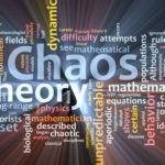 Mezi hypotézou a teorií