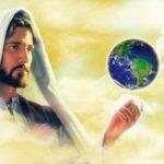 Kreacionistu potkati….