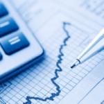 5 způsobů, jak ocenit kvalitního finančního poradce