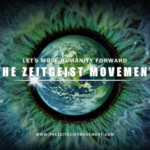 Zeitgeist movement aneb Socialisté nové generace