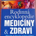 Obrázkové encyklopedie na jedno čí méně použití