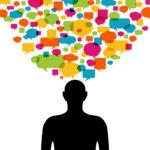 Jak nespadnout do pasti přílišného přemýšlení