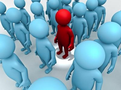 group-vs.-individual-disability-insurance