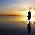 7 rozdílů mezi náboženstvím a spiritualitou