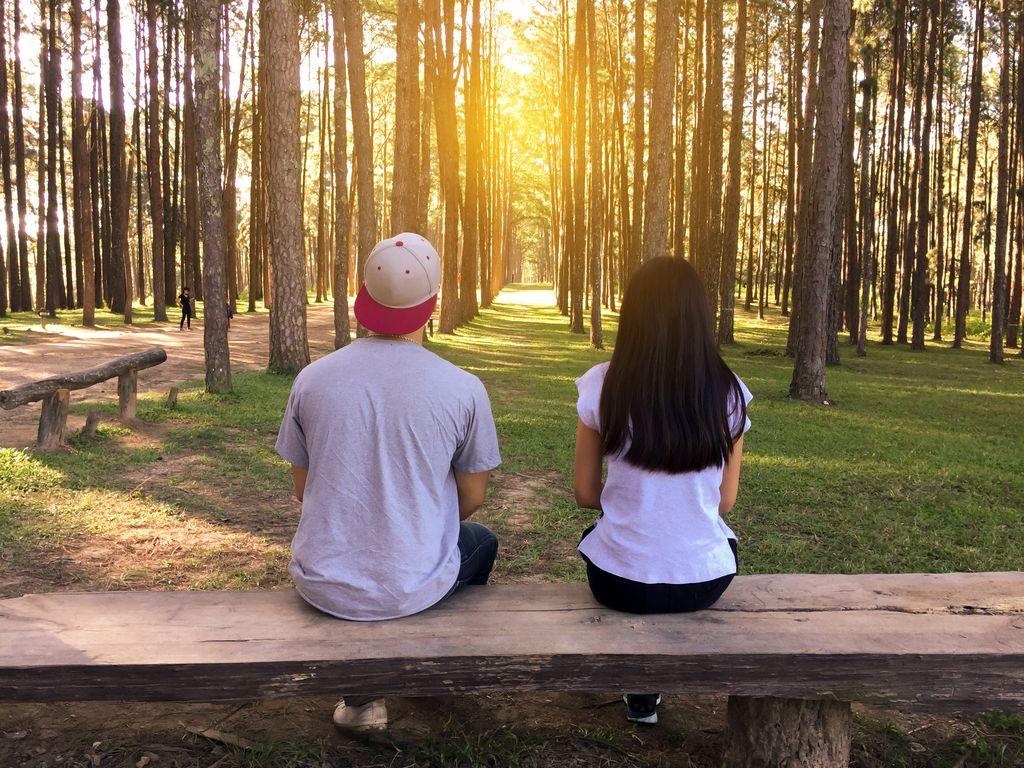 10 staromódních randících zvyků, které by stálo za to oživit