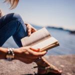 10 důvodů, proč mají lidé, kteří čtou, mnohem větší naději na úspěch