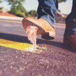 10 chyb, které chytrý člověk nikdy neudělá dvakrát