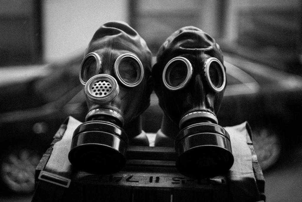 10 typů toxických lidí, na které je potřeba dát si pozor