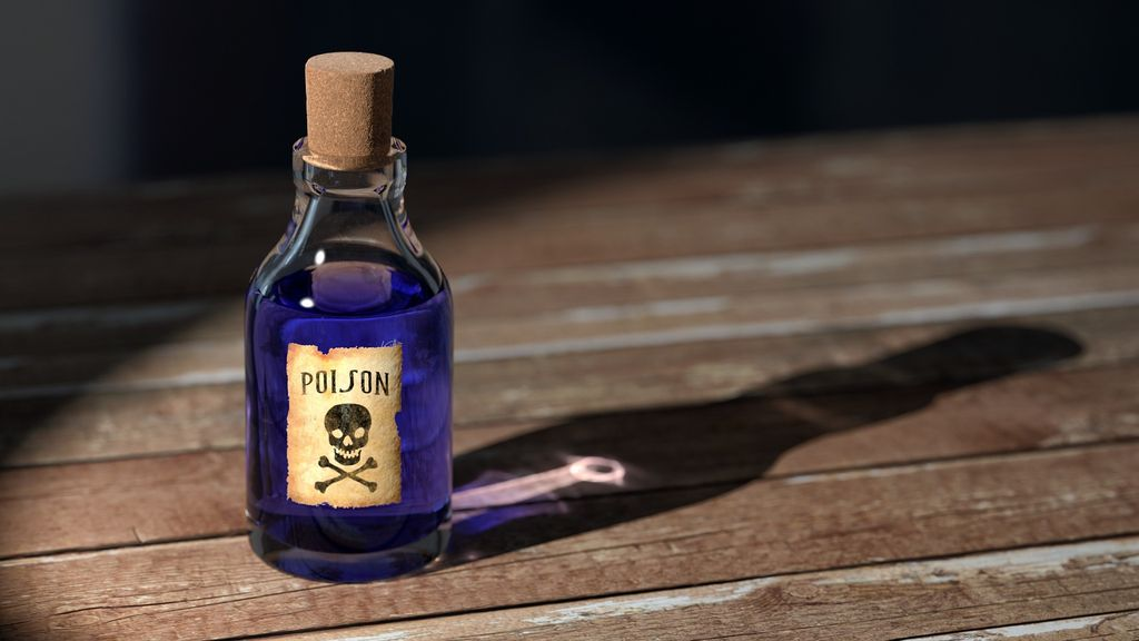 Jediný způsob, jak vyhrát nad toxickou osobou, je nehrát – a tady je 8 způsobů, jak na to